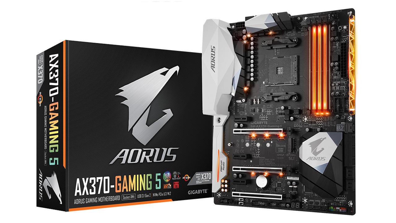 Image Result For Gaming Laptop Motherboard