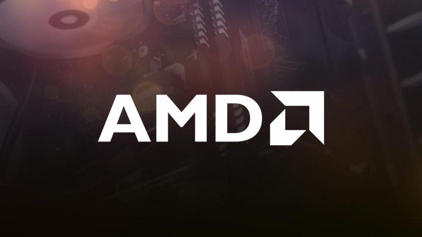 AMD announces Vega RX, Ryzen Threadripper, and Vega Nano > NAG