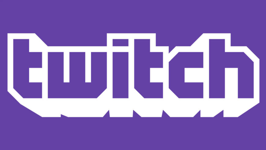 I don't know how I lived without Twitch 5 > NAG