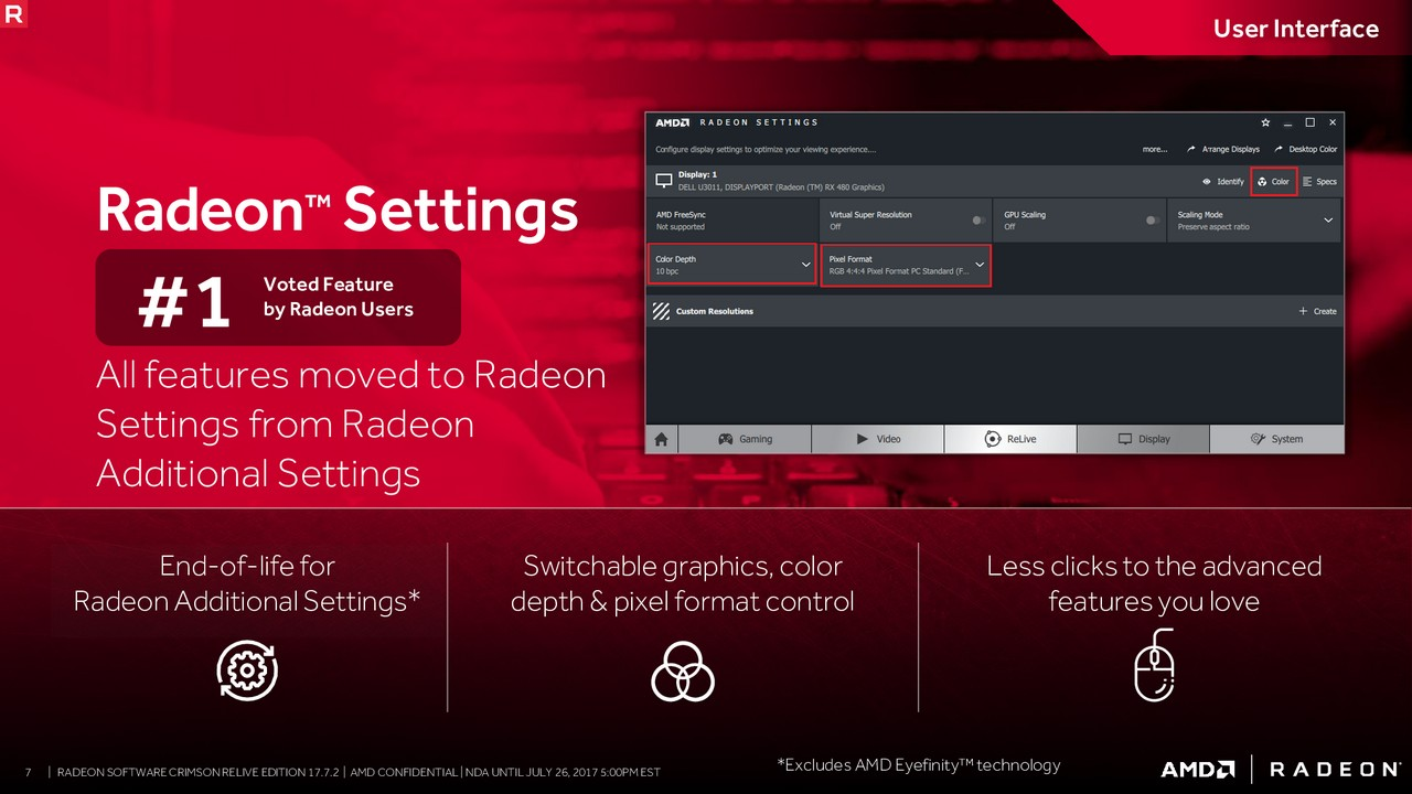 🔥 Amd radeon r7 360 linux driver | Get AMD drivers on Mint 18 [ONLY
