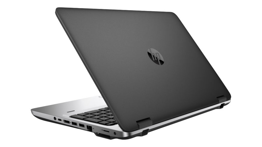 HP issues battery recall for 50,000 notebooks > NAG