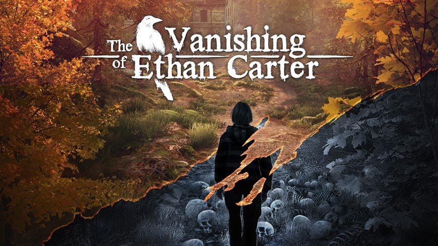 The Vanishing of Ethan Carter is coming to Xbox at last > NAG