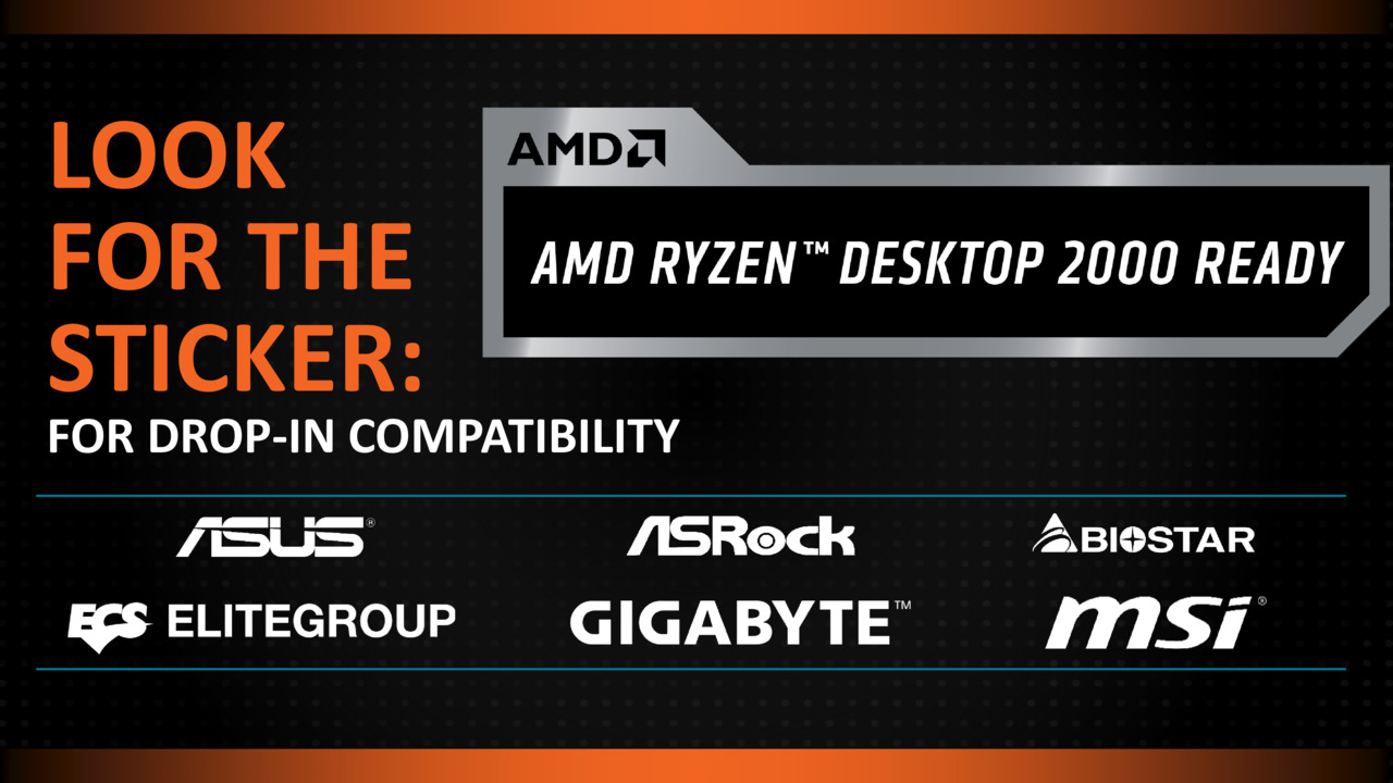 AMD's Raven Ridge launches today and I have some tips for