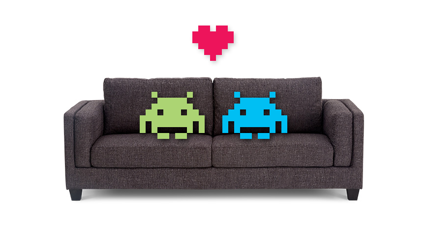 10 couch co op games to play with bae on valentine s day nag for Couch coop ps4