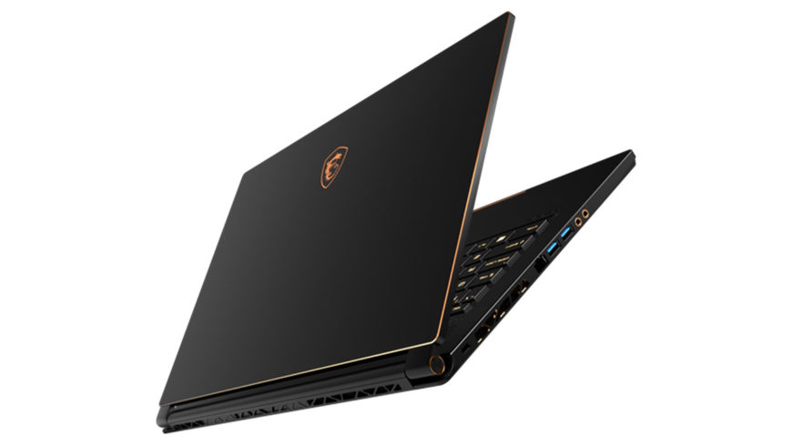 Hardware review: Lenovo IdeaPad Y700 15 6-inch gaming
