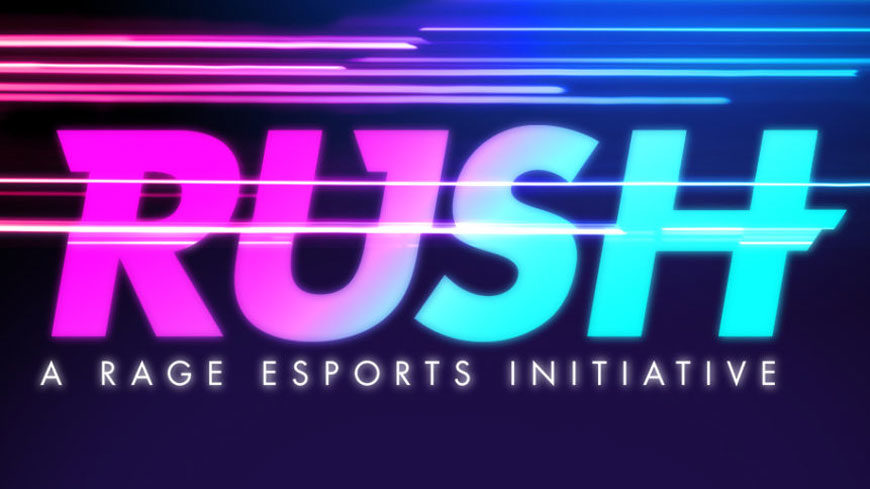 Lobbstas Preparing To Showcase Its Competitive Matchmaking Platform For Dota  At Rush