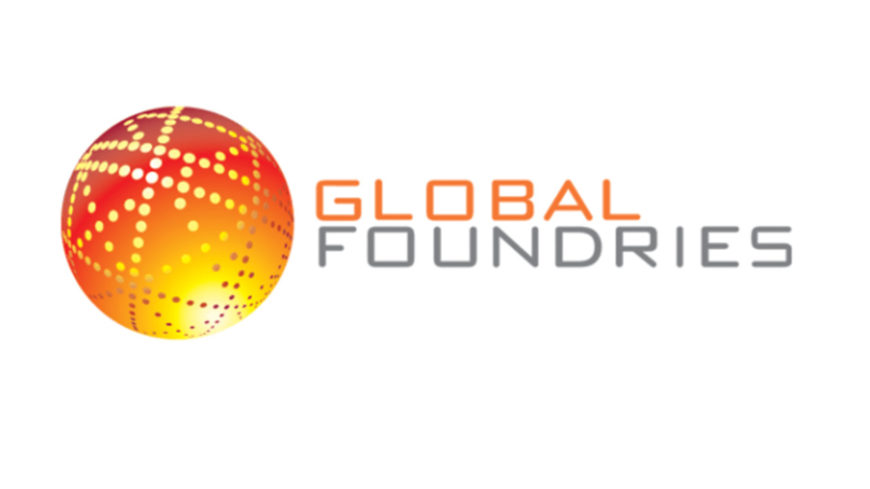 Global Foundries drops planned move to 7nm production