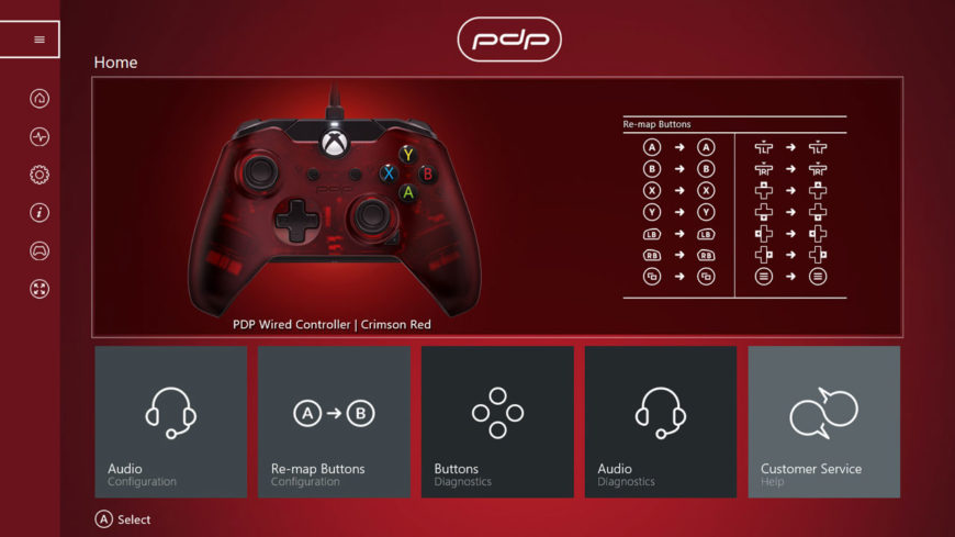 Pdp Wired Controller For Xbox One And Pc Review Nag