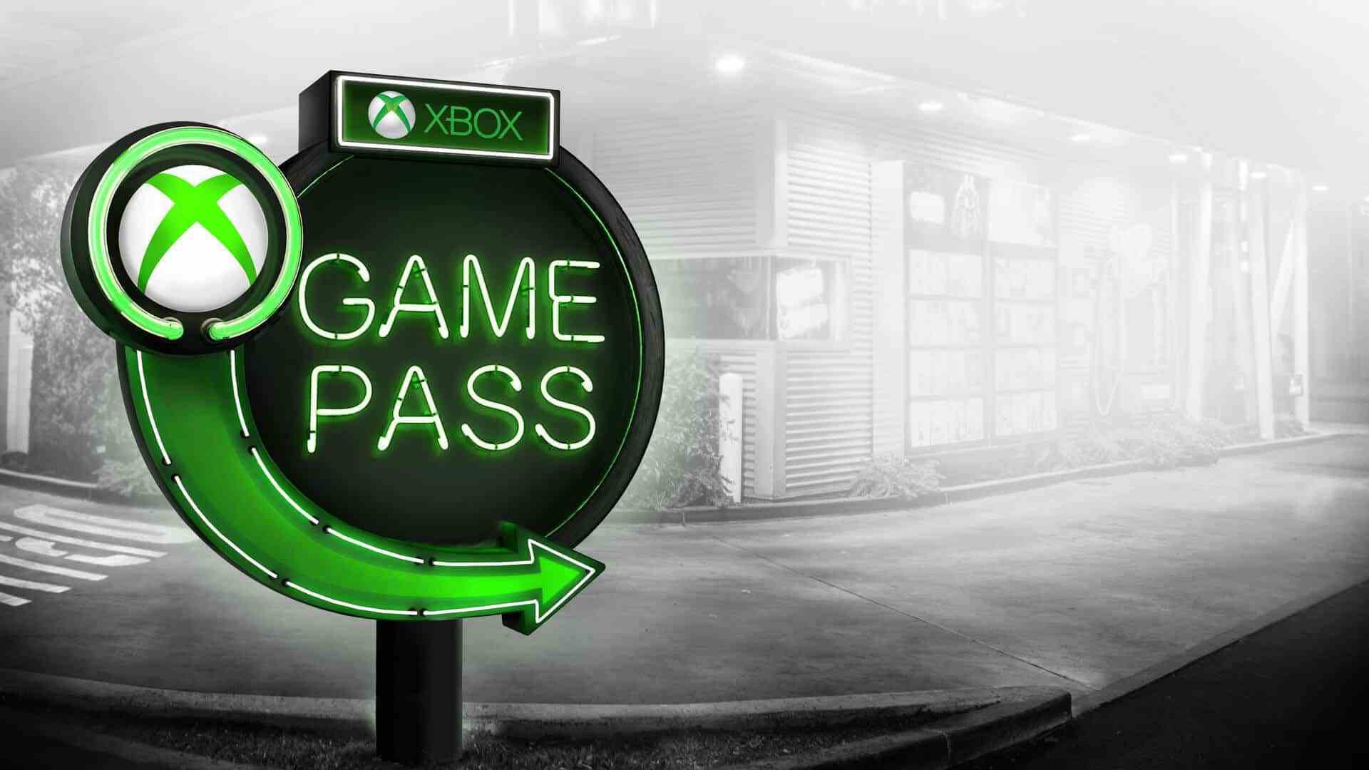 10 more games you mustn't miss on Xbox Game Pass - NAG