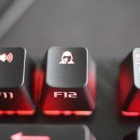 ASUS ROG STRIX X470-F GAMING motherboard review > NAG