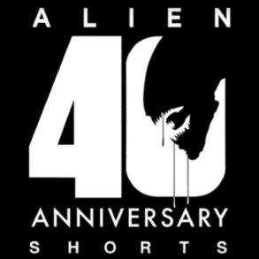Celebrate the 40th anniversary of Ridley-Scott's Alien with six new short films
