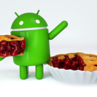 With the release of Android Q to beta, fake apps are offering Pie upgrades