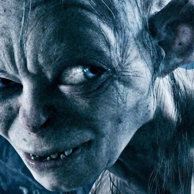 Lord of the Rings: Gollum, by Daedalic Entertainment, will center on Gollum's descent into madness
