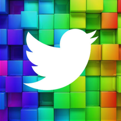 Twitter hoax promises a colourful feed if account birth date changed to 2007