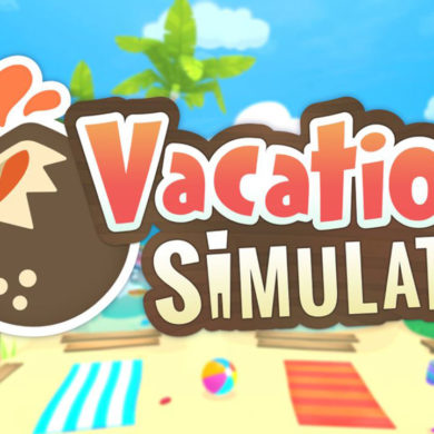 Owlchemy Lab's Vacation Simulator reveal trailer for Oculus and SteamVR