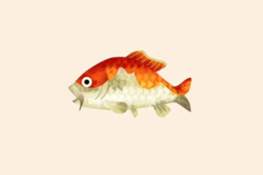 Animal Crossing fan is animating all the bugs and fish while waiting for Switch release
