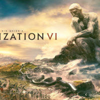 Civilization VI now lets you swap between computer and Nintendo Switch with cloud saves