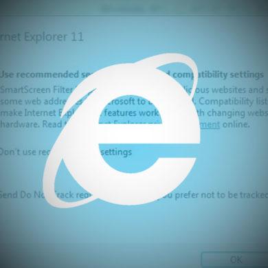 An exploit in Internet Explorer allows hackers to access files via MHT format type