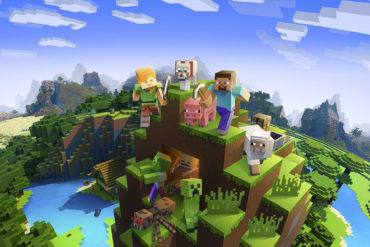 Minecraft creator's opinions mean he's not invited to anniversary celebrations