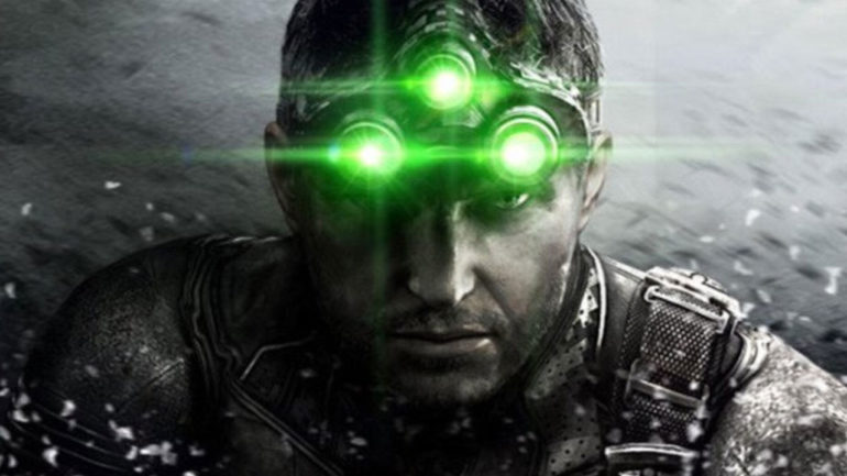 New Splinter Cell development potentially delayed by fear of rabid fans