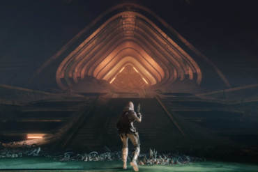 Destiny 2 Forsaken Season of Opulence