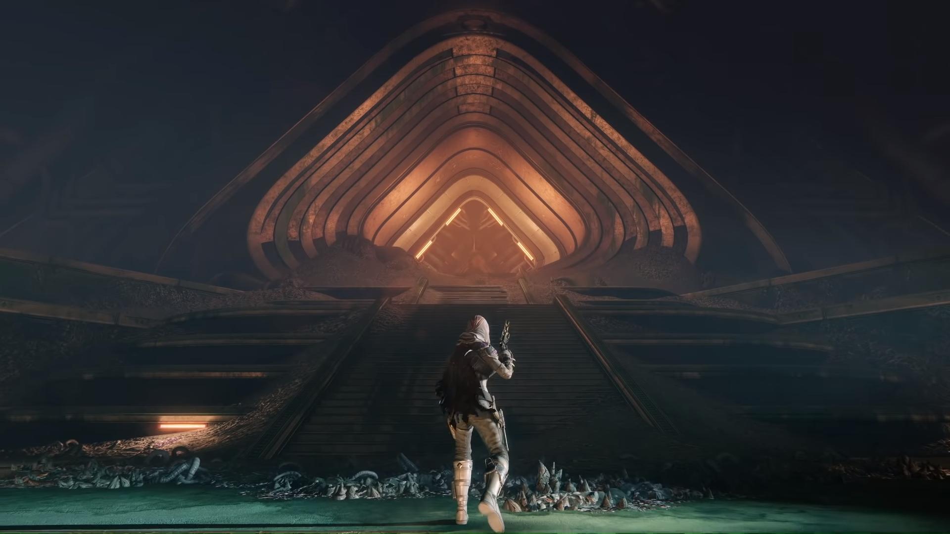 Destiny 2 Forsaken Season of Opulence