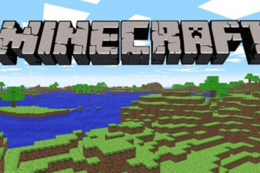 Minecraft Classic now free to play from browsers for 10th anniversary