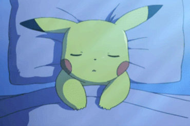 The Pokemon Company is developing an app to track sleep