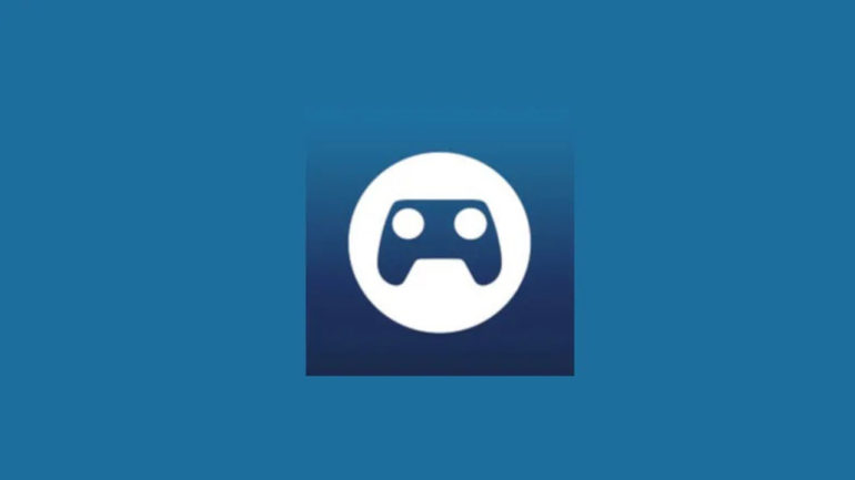Steam Link mobile app also available on iOS