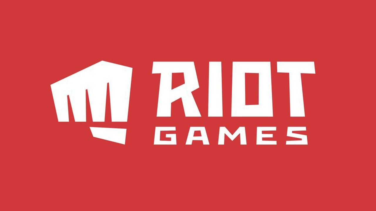 Riot Games might have to pay way more for that gender discrimination lawsuit > NAG - NAG