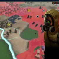 Civilization VI: Red Death