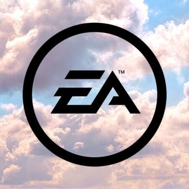 EA Cloud Gaming