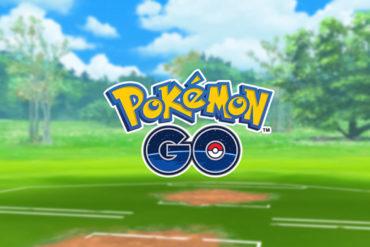 Pokemon Go Battle Announcement