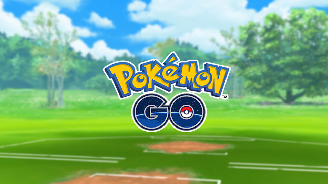 Pokemon Go Battle Announcement