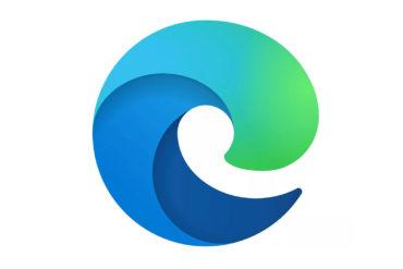 Edge Logo 2019