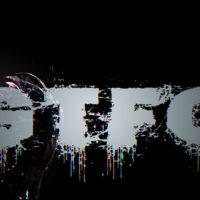 GTFO Title