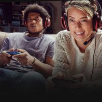 Xbox Live Gold Peeps