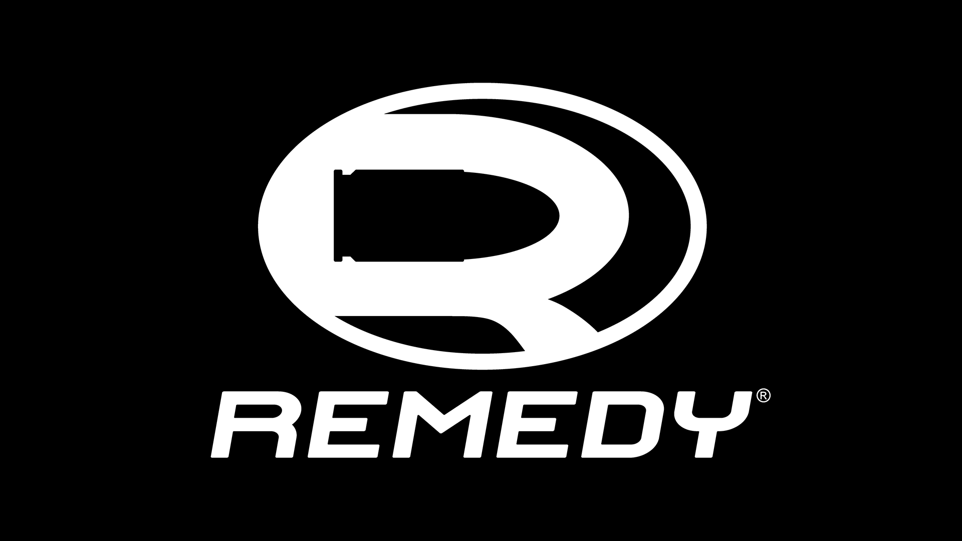 Remedy's next game is (also) connected to Control and Alan Wake - NAG