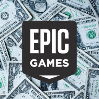 Epic Games Cash