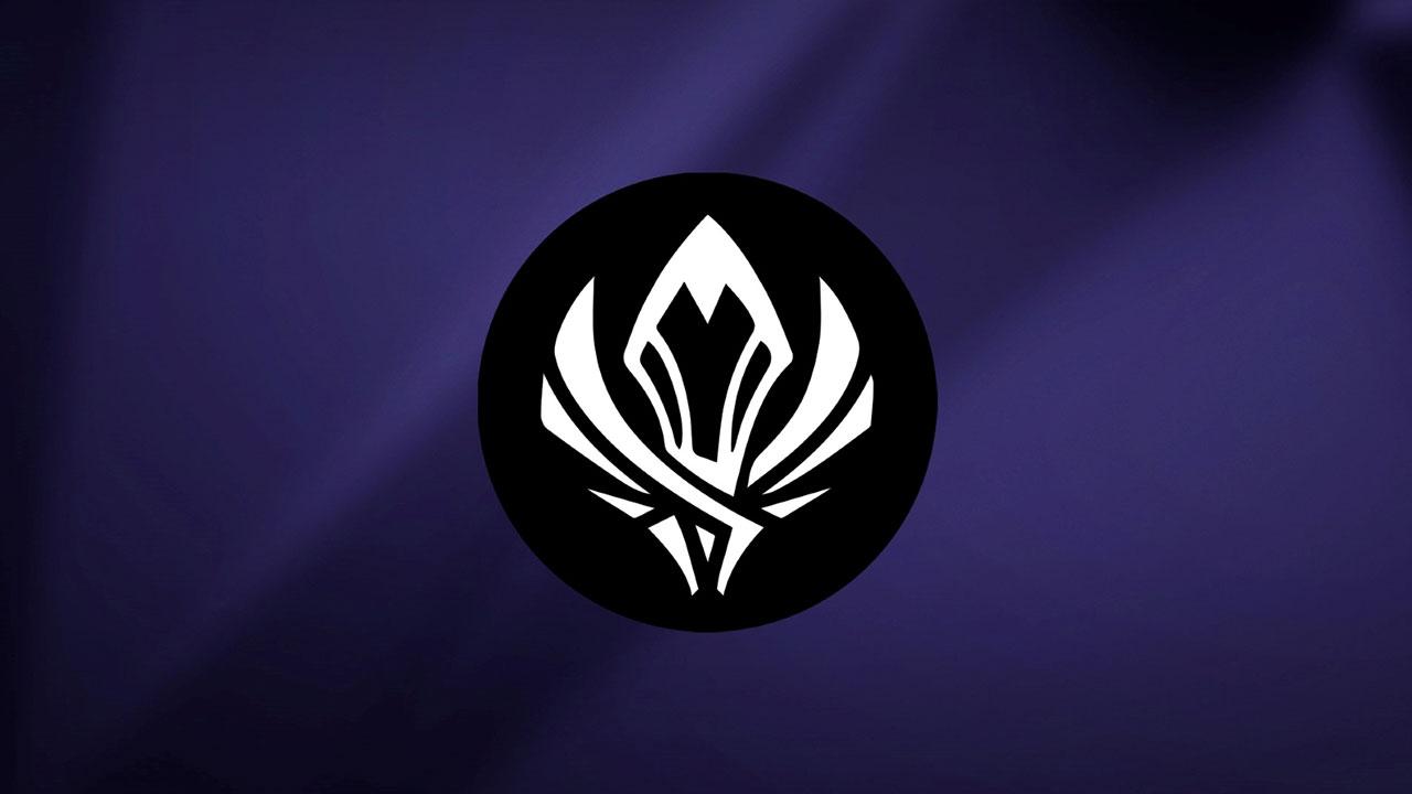 League of Legends MSI 2020