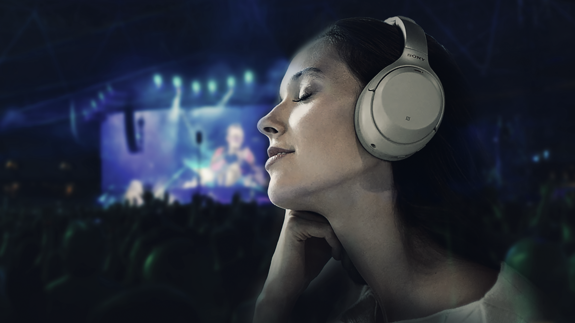 How music fans have turned to virtual experiences during the outbreak > NAG - NAG
