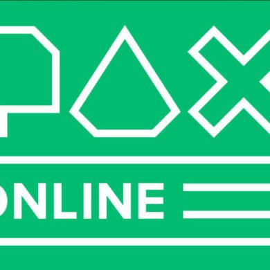 PAX Online