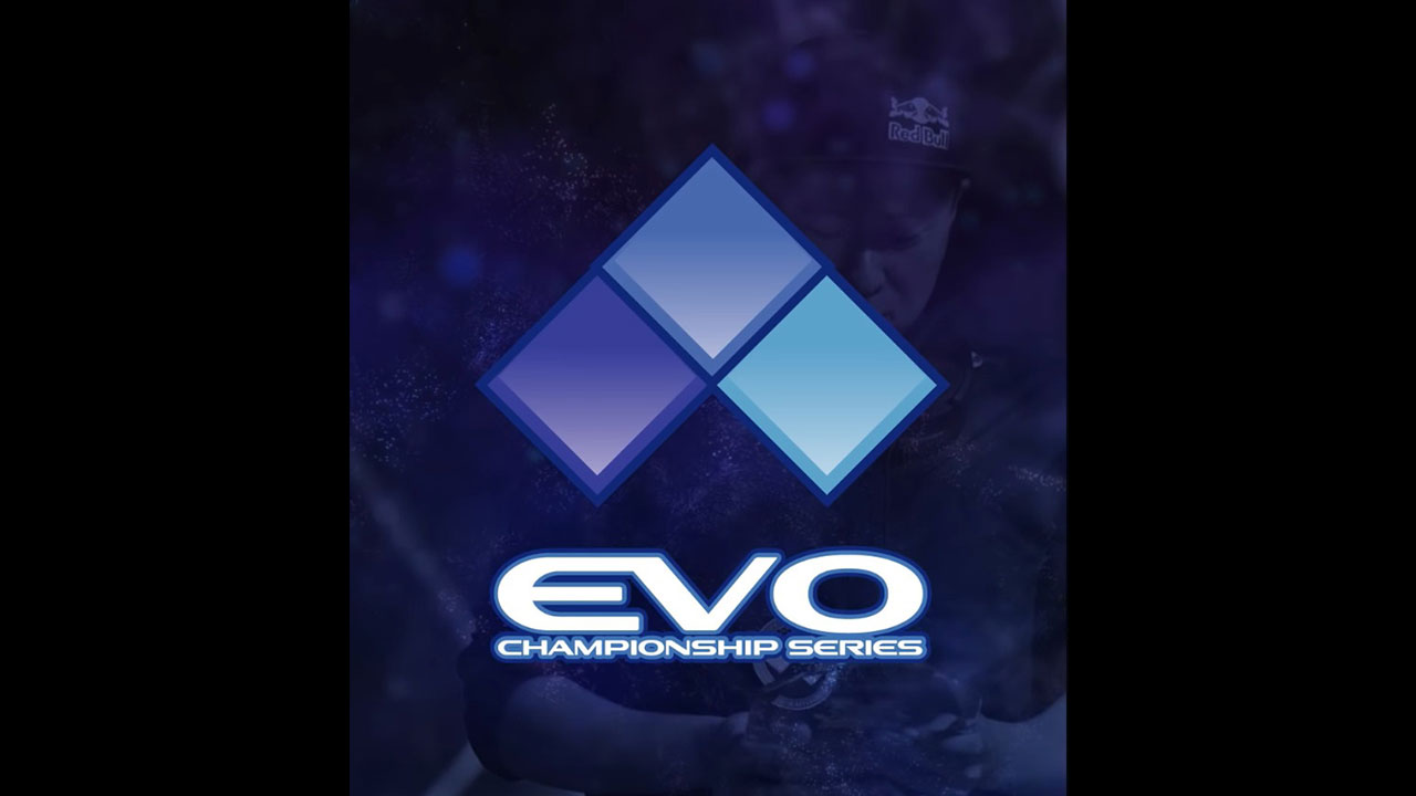 Evo Online fighting game tournament cancelled over claims of sexual misconduct - NAG