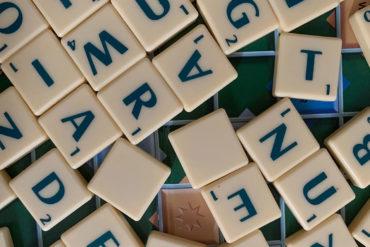 Scrabble Surendran-MP Unsplash