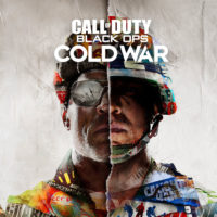 Call of Duty: Black Ops: Cold War