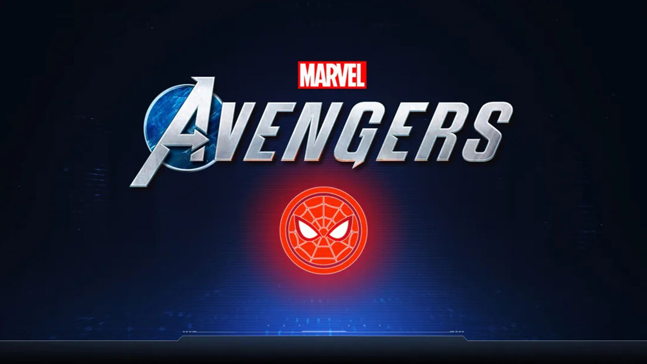 Marvel's Avengers is getting Spider-Man as a PlayStation exclusive - NAG
