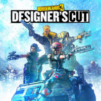 Borderlands 3 Designer's Cut DLC