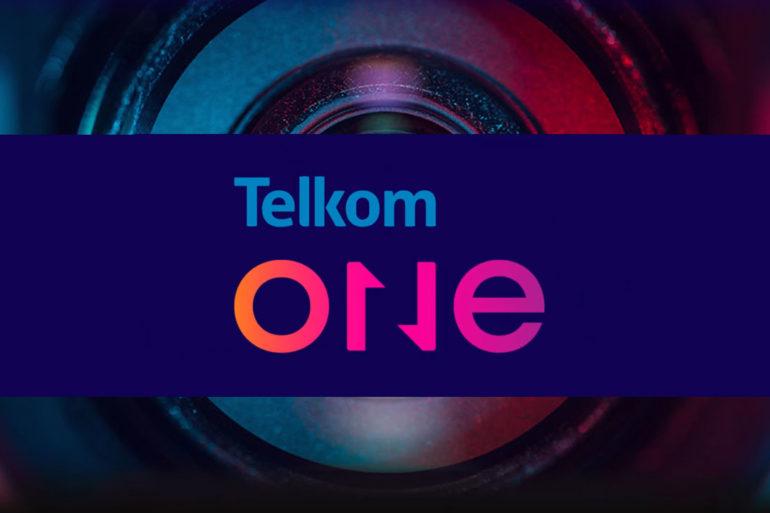 TelkomONE