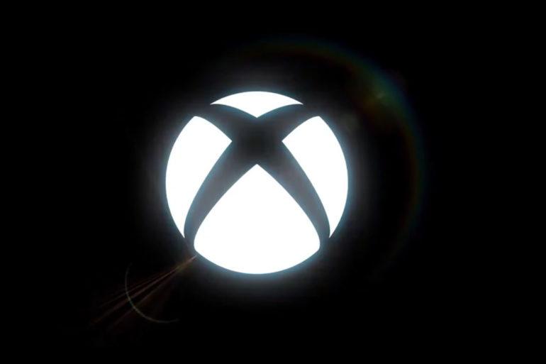 Xbox Zen