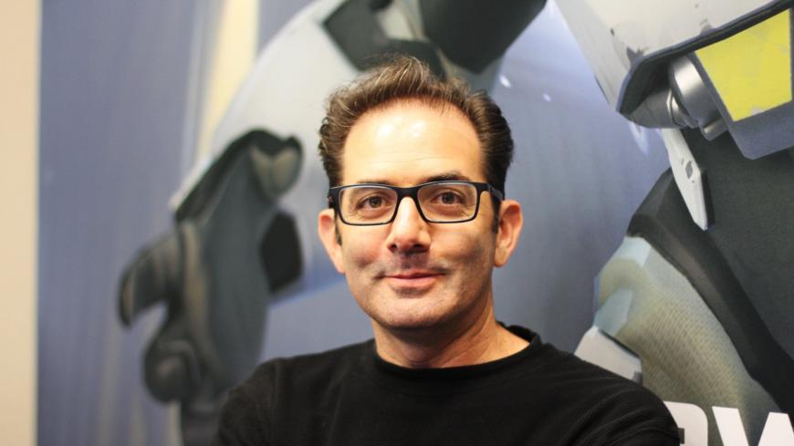 World of Warcraft and Overwatch designer Jeff Kaplan quits Blizzard - NAG